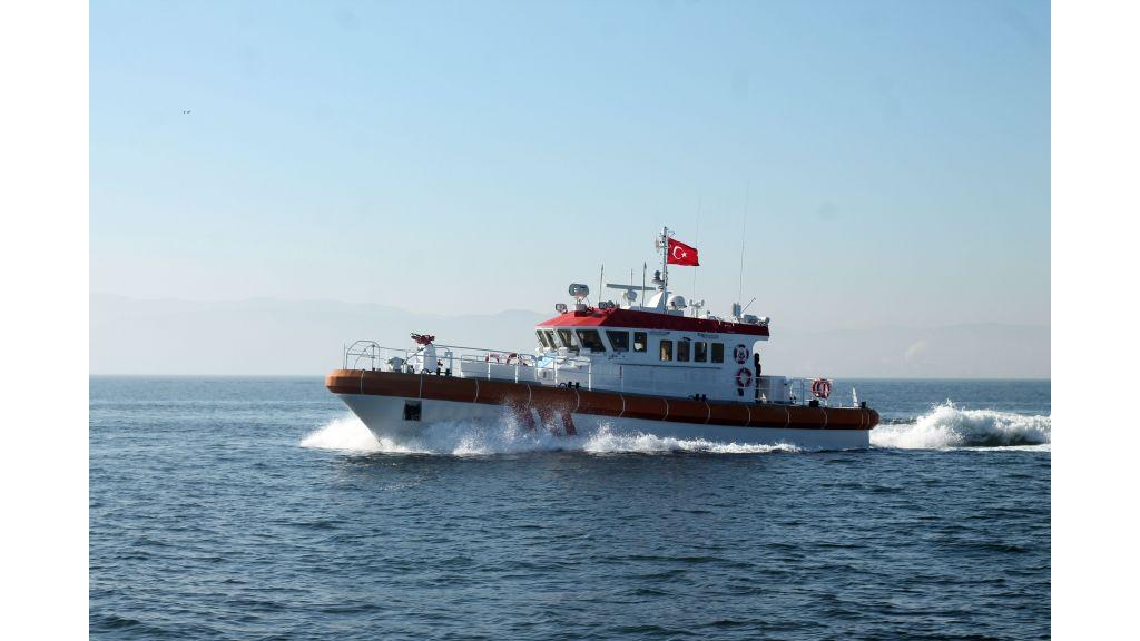 coastal-safety-boat-6