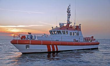 coastal-safety-boat-master