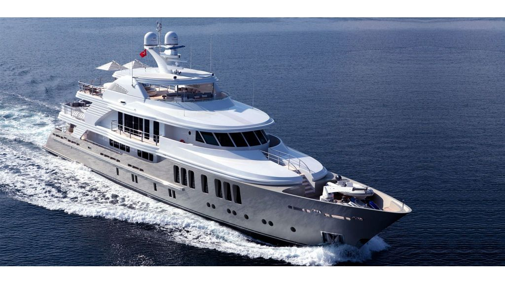 exquisitely-designed-motoryacht