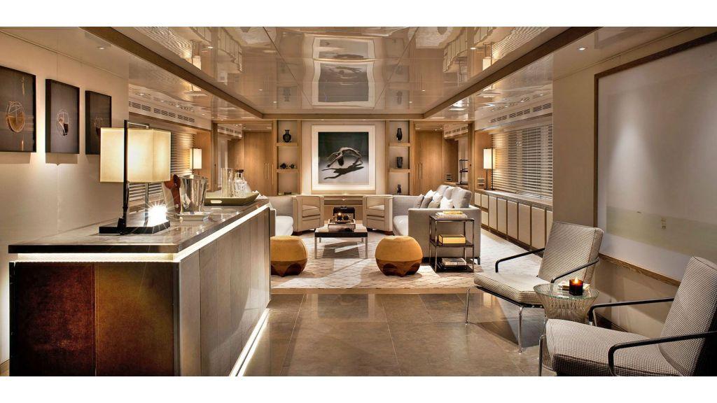 Orient Star motor yacht (13)