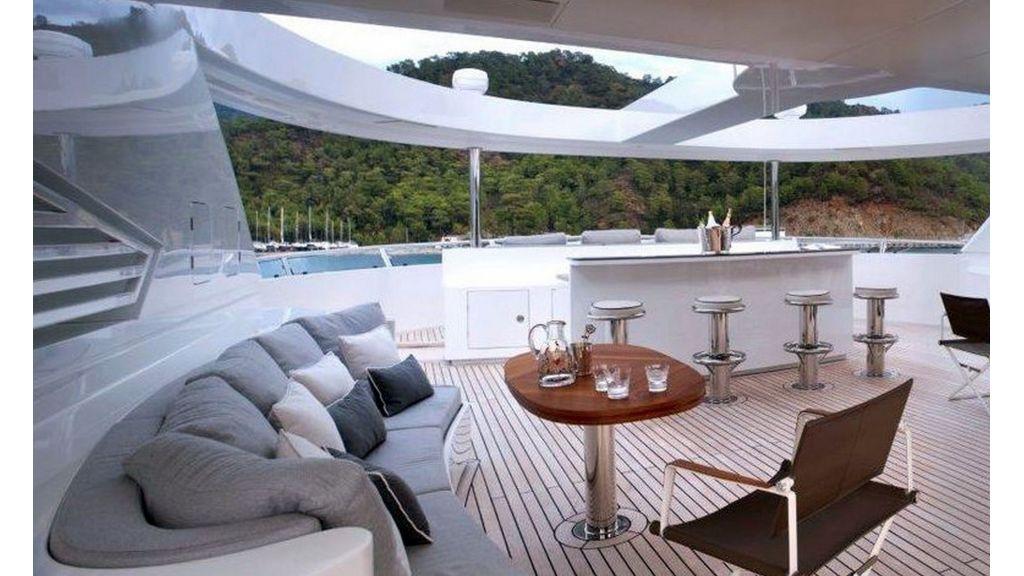 orion-star-motor-yacht-14