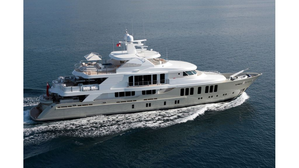 orion-star-motor-yacht-19