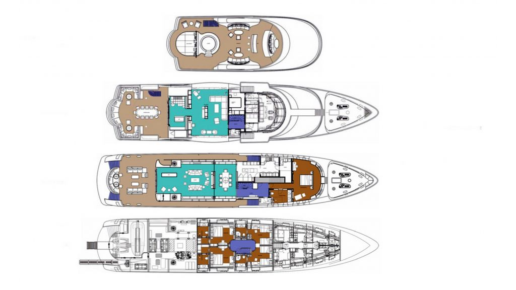 orion-star-motor-yacht-6