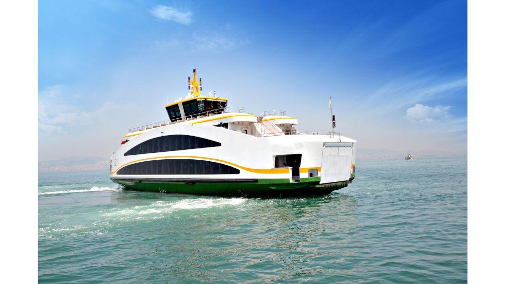 passenger-ferry-1