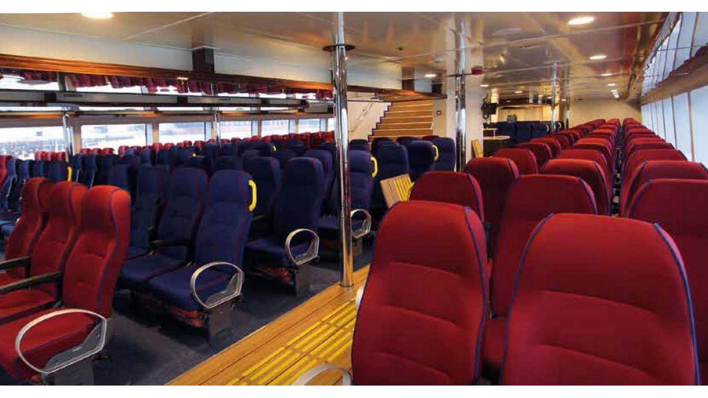 passenger-ferry-10