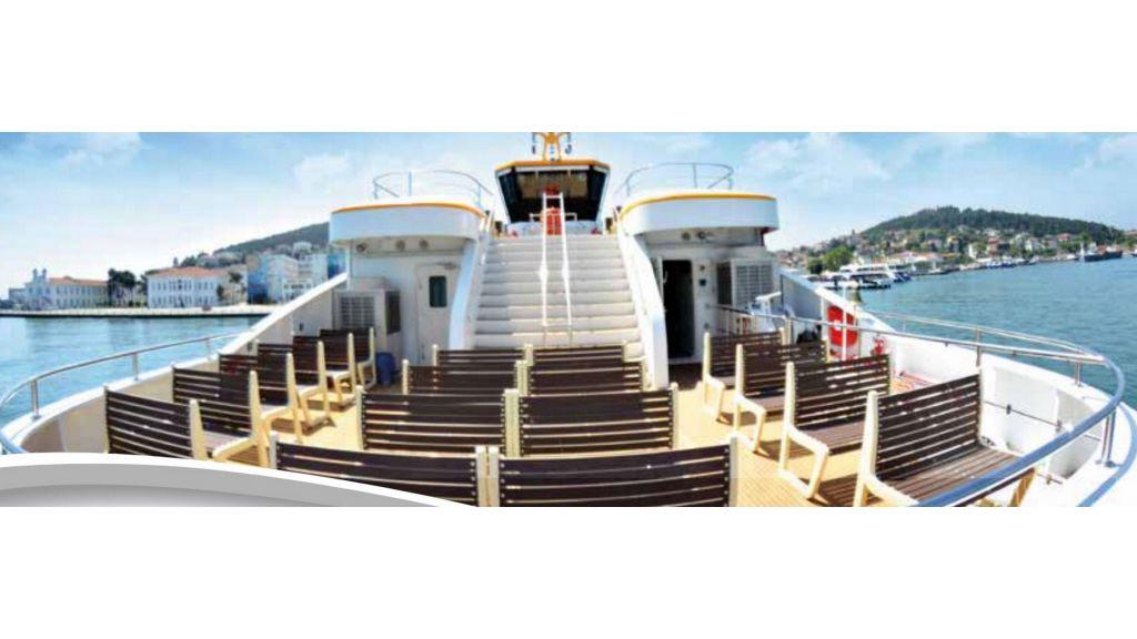 passenger-ferry-13