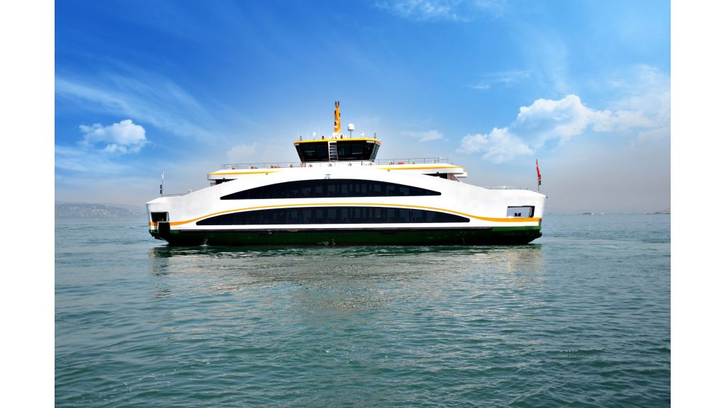 passenger-ferry-2