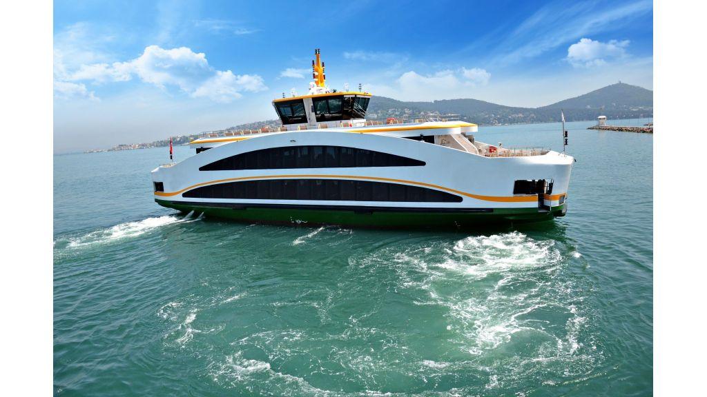 passenger-ferry-6