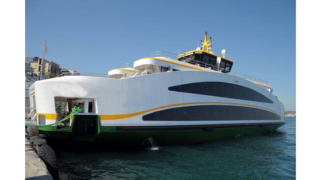 passenger-ferry-7
