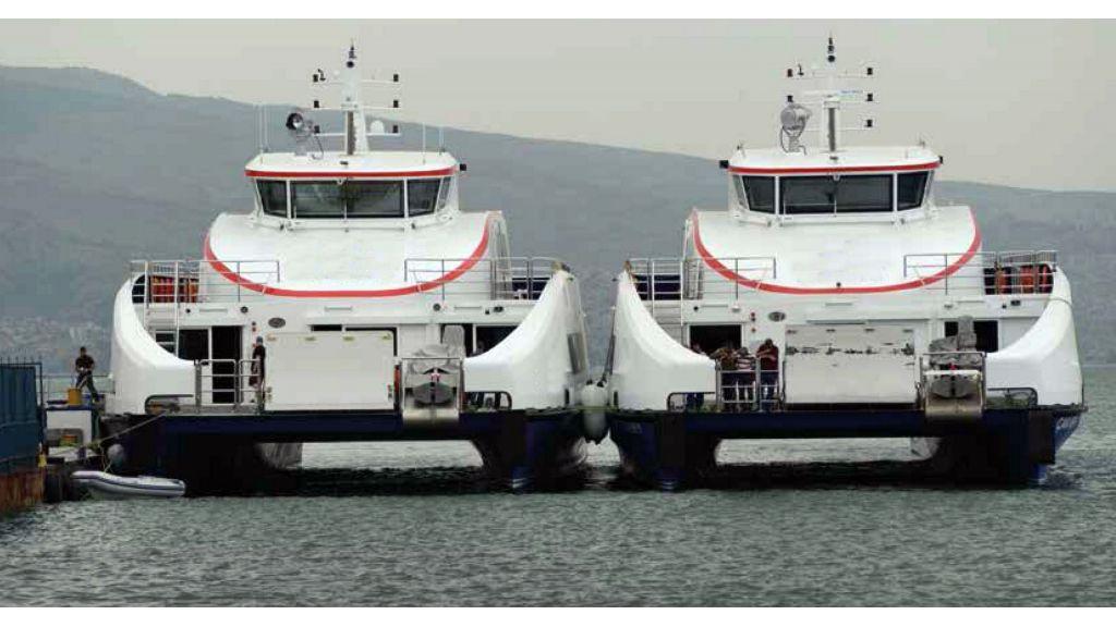 passenger-ferry-boat-10