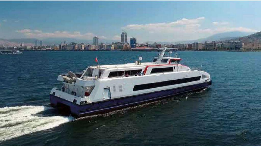 passenger-ferry-boat-13