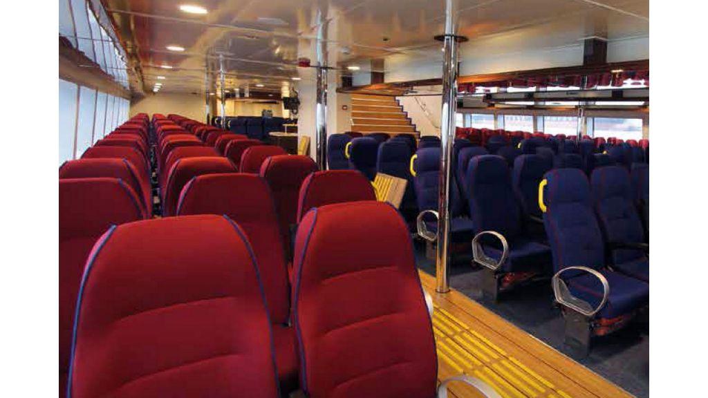 passenger-ferry-boat-15
