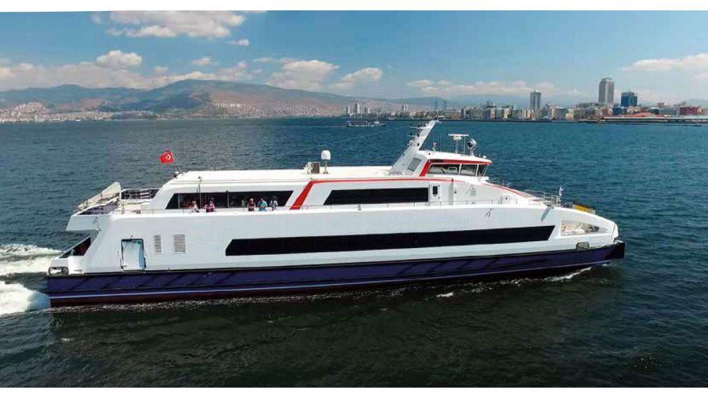 passenger-ferry-boat-18