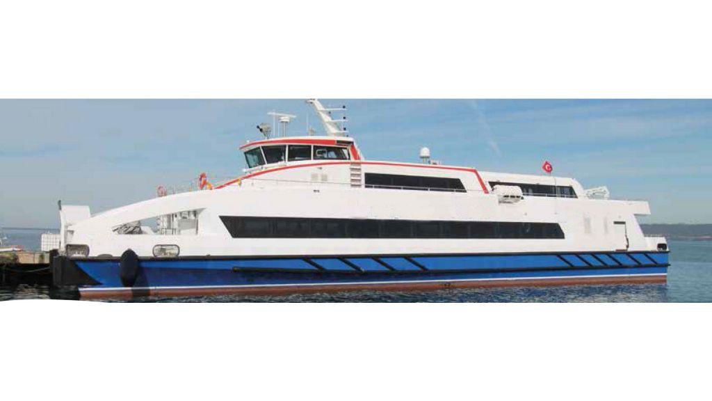 passenger-ferry-boat-19