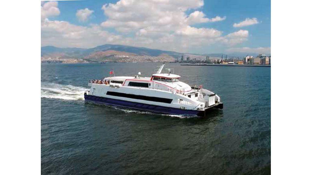 passenger-ferry-boat-20