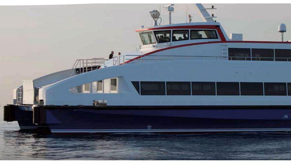 passenger-ferry-boat-22