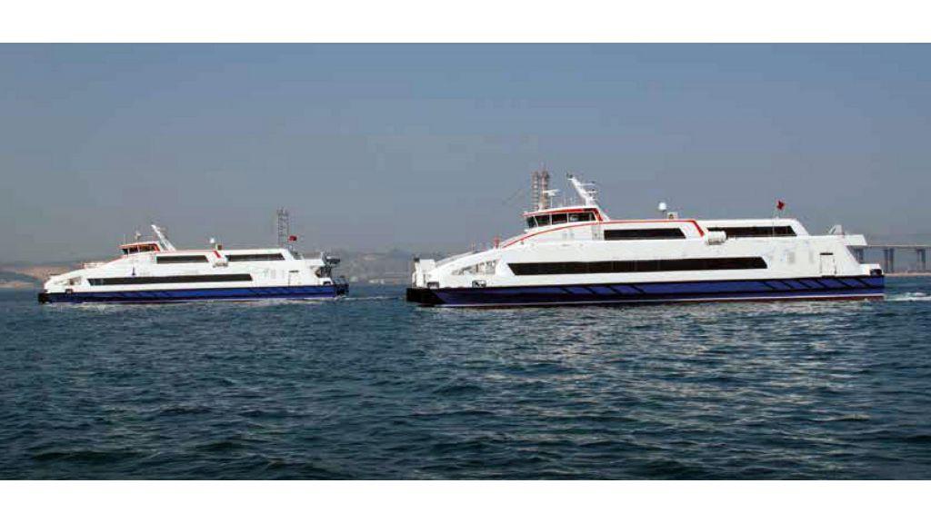 passenger-ferry-boat-23