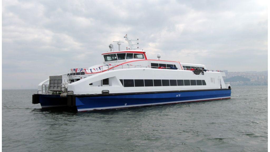 passenger-ferry-boat-25