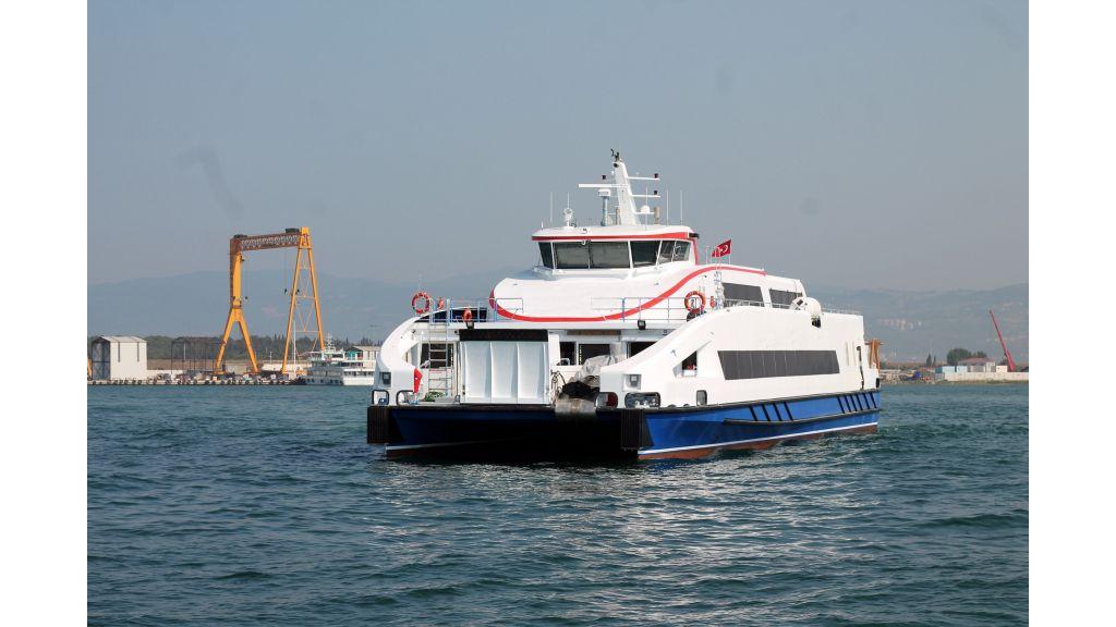 passenger-ferry-boat-4