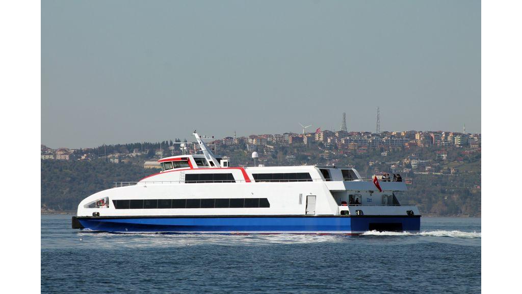 passenger-ferry-boat-5