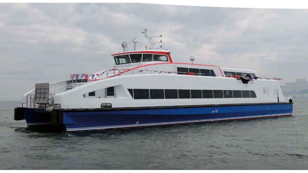passenger-ferry-boat-6