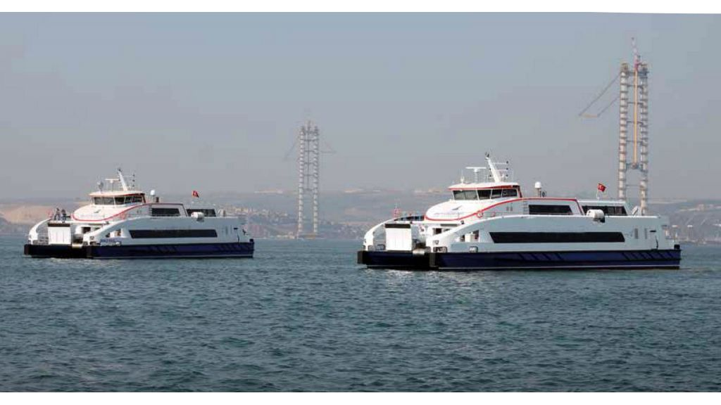 passenger-ferry-boat-9