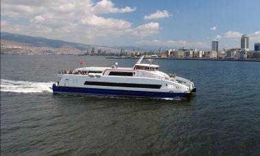 passenger-ferry-boat