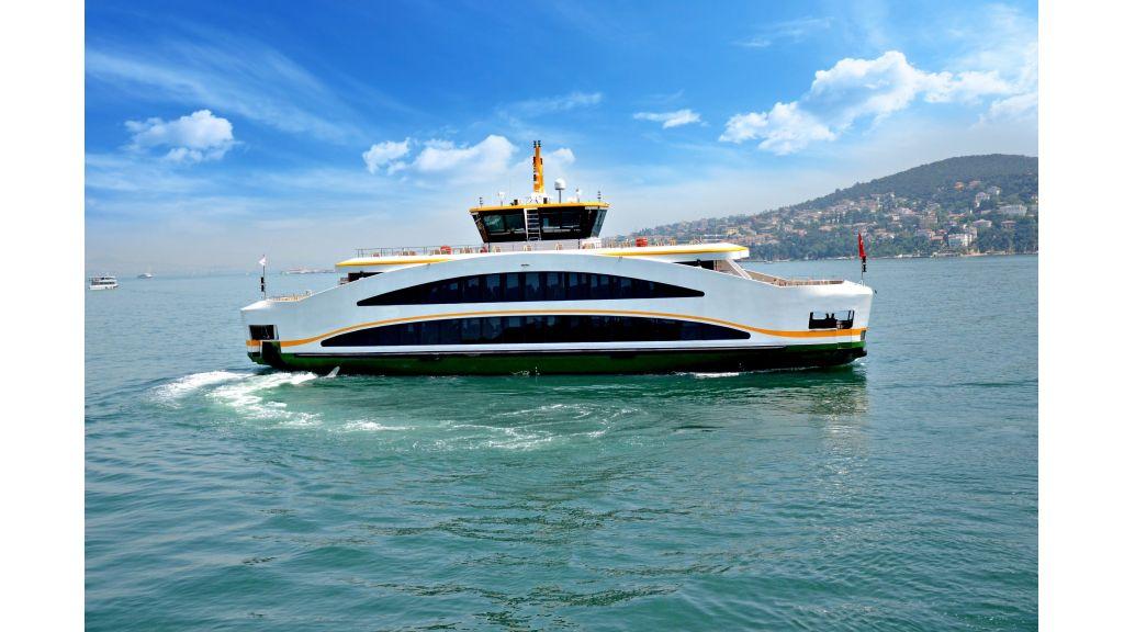 passenger-ferry-master