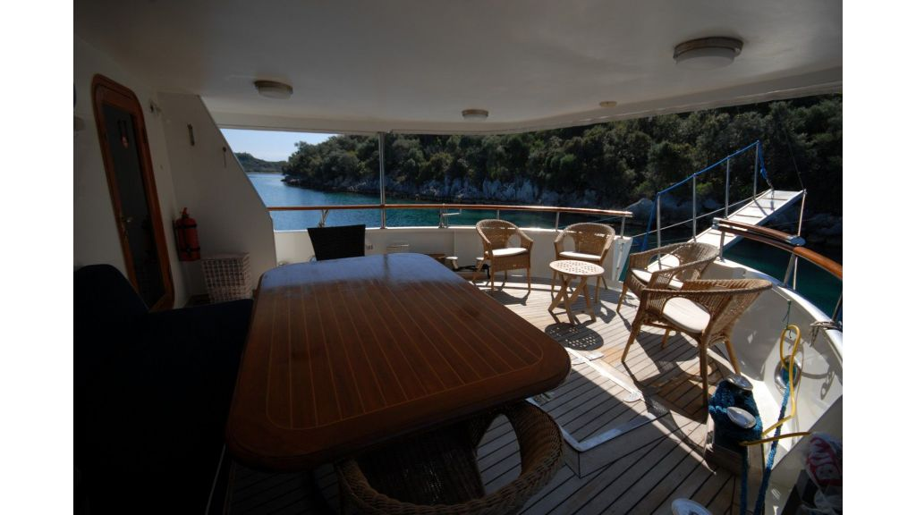 Benetti 88 ft for Sale (31)