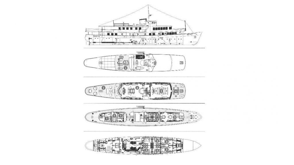 Seagull2 motor yacht (1)
