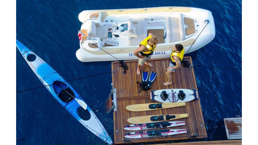 Seagull2 motor yacht (11)