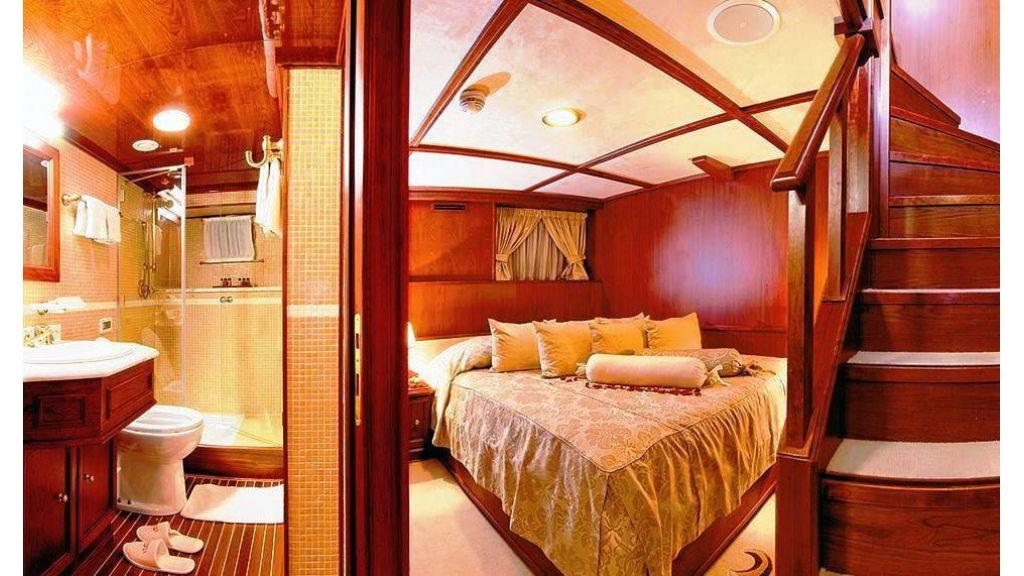 Seagull2 motor yacht (18)