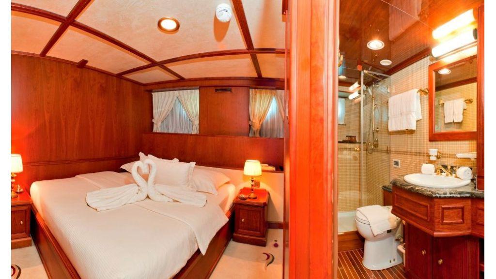 Seagull2 motor yacht (19)