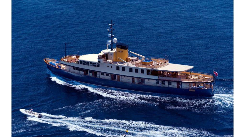 Seagull2 motor yacht (21)