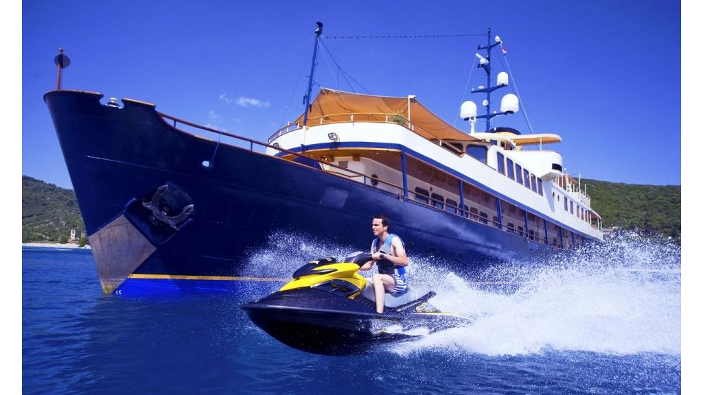 Seagull2 motor yacht (22)
