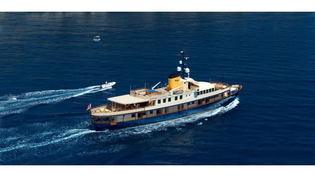 Seagull2 motor yacht (23)