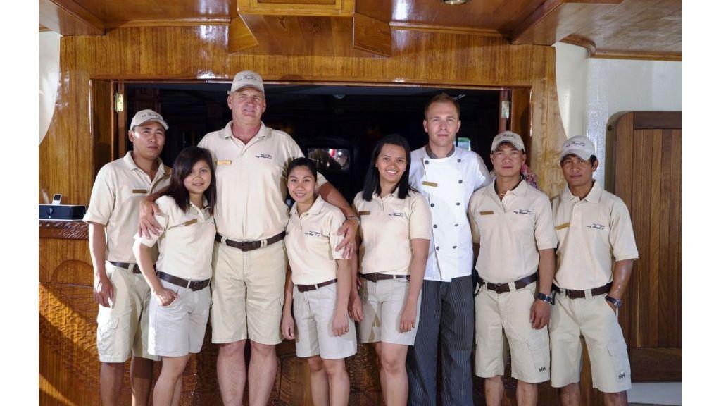 Seagull2 motor yacht (24)