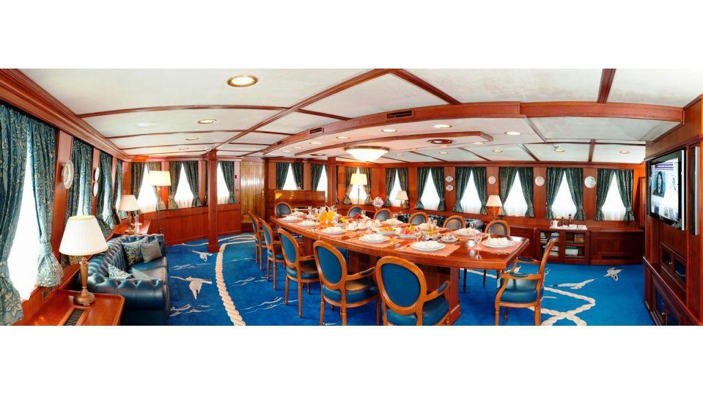 Seagull2 motor yacht (4)