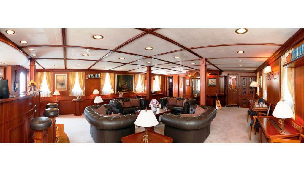 Seagull2 motor yacht (5)