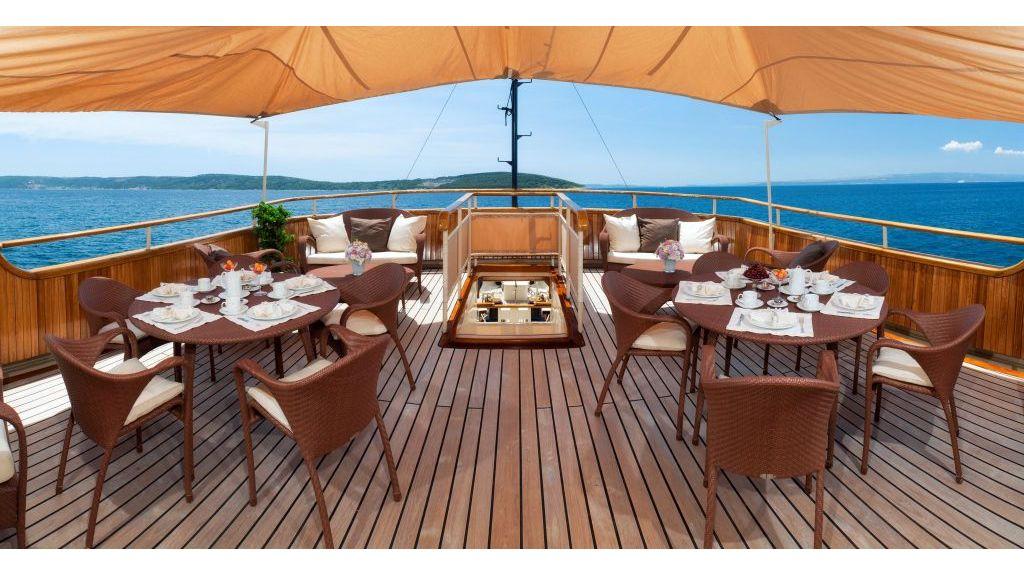 Seagull2 motor yacht (6)