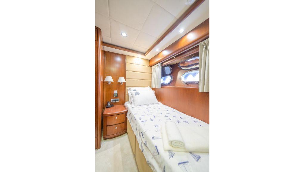 Deluxia motor yacht (34)