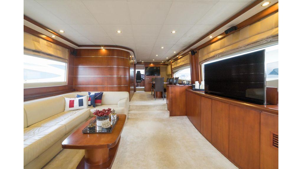 Deluxia motor yacht (54)