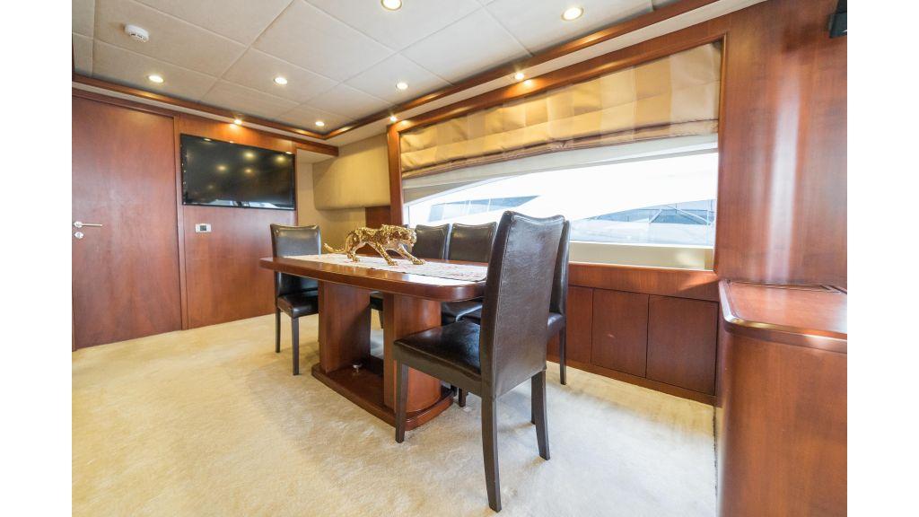Deluxia motor yacht (58)