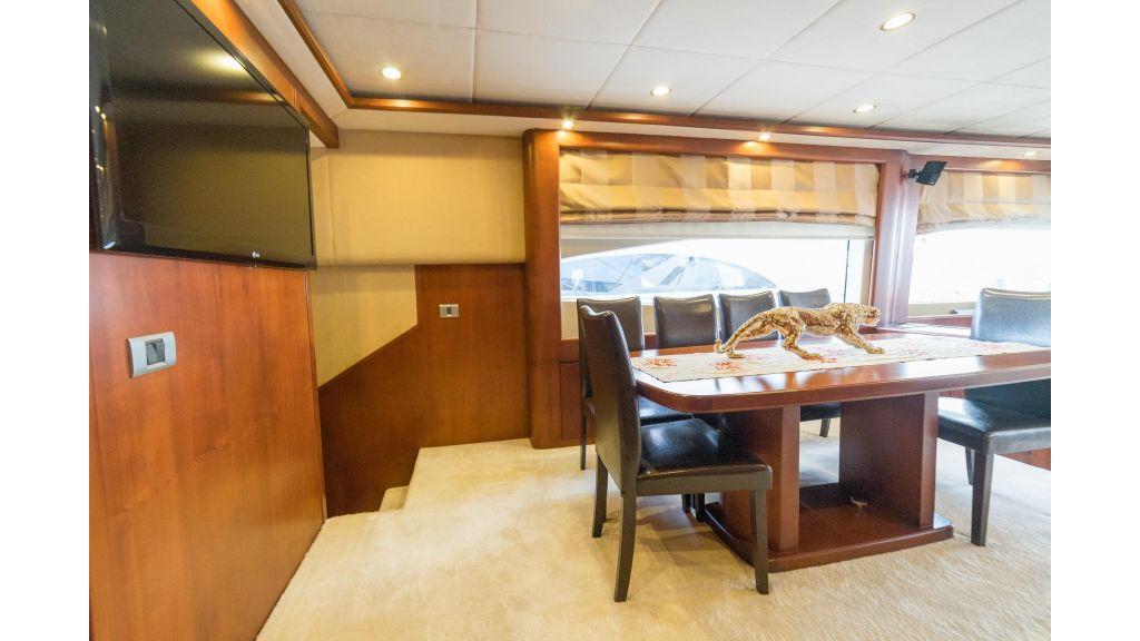 Deluxia motor yacht (59)
