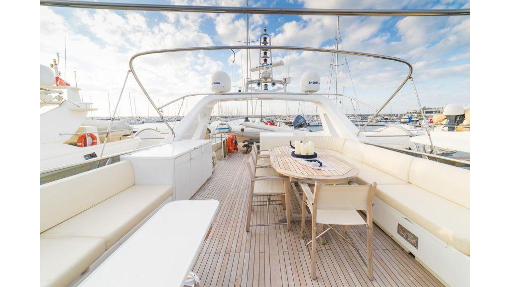 Deluxia motor yacht (69)