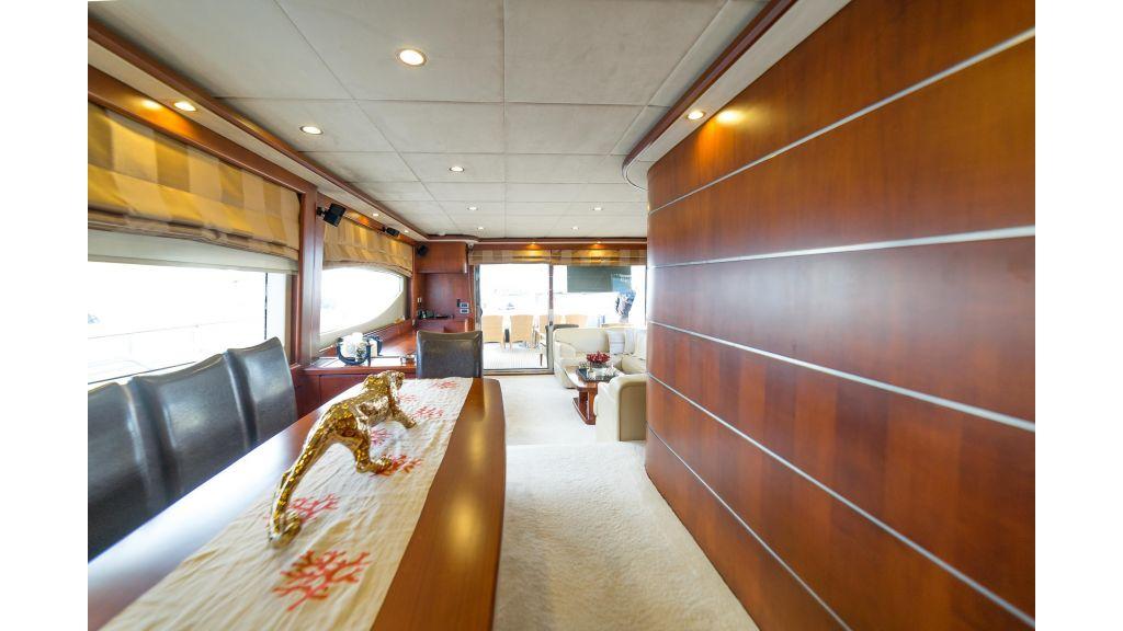 Deluxia motor yacht (71)