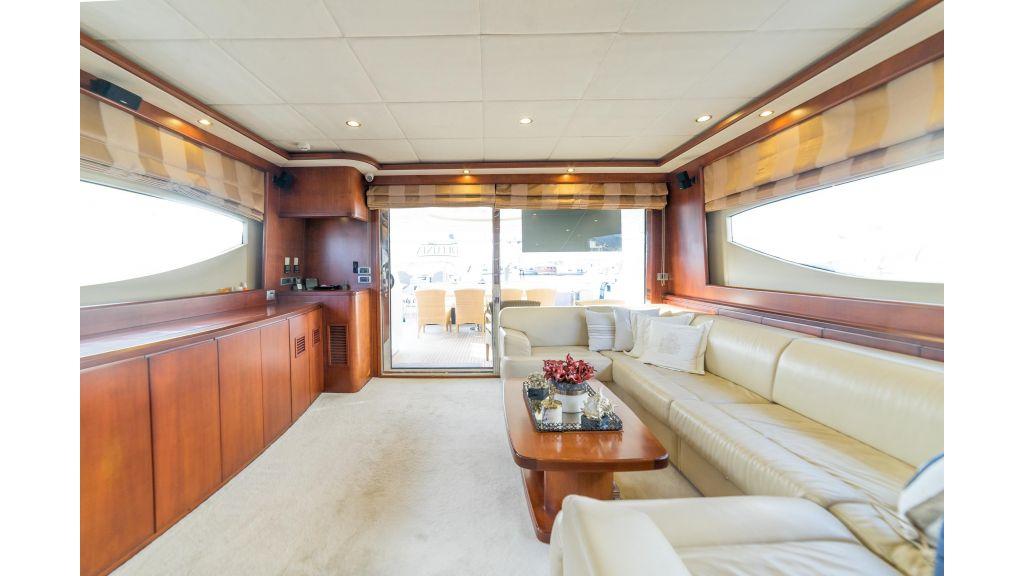 Deluxia motor yacht (72)