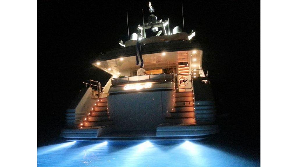 Steel Hull 30m Motoryacht (7)
