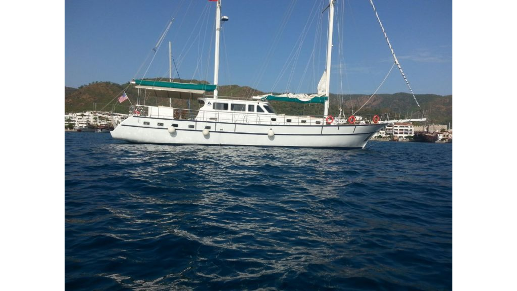 23-90-m-gulet-for-sale (6)