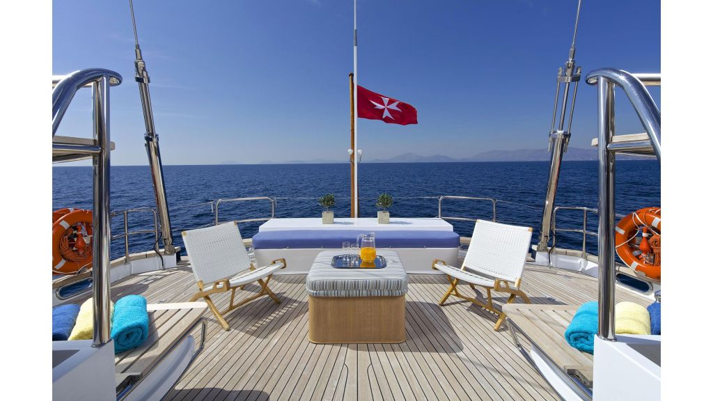 Allure sailing yacht (14)